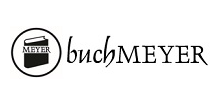 Logo buchMEYER oHG