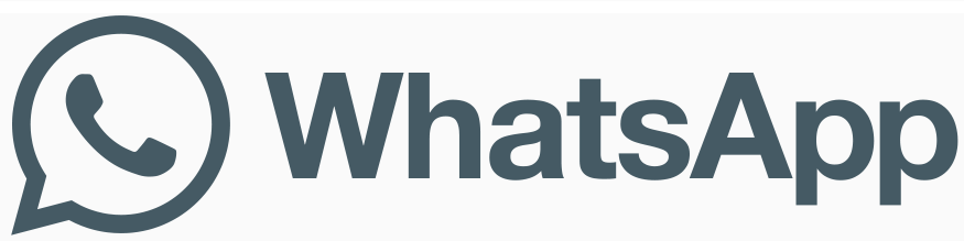 whatsapp_logo_5.png